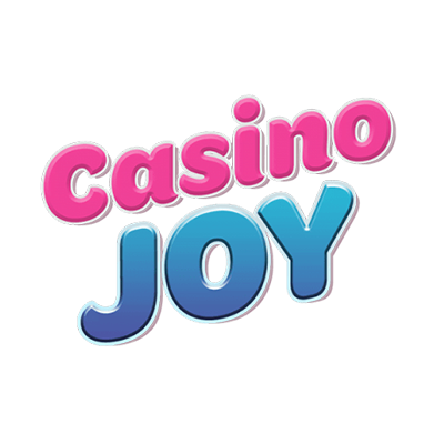 Casino Joy Bonus Coďes
