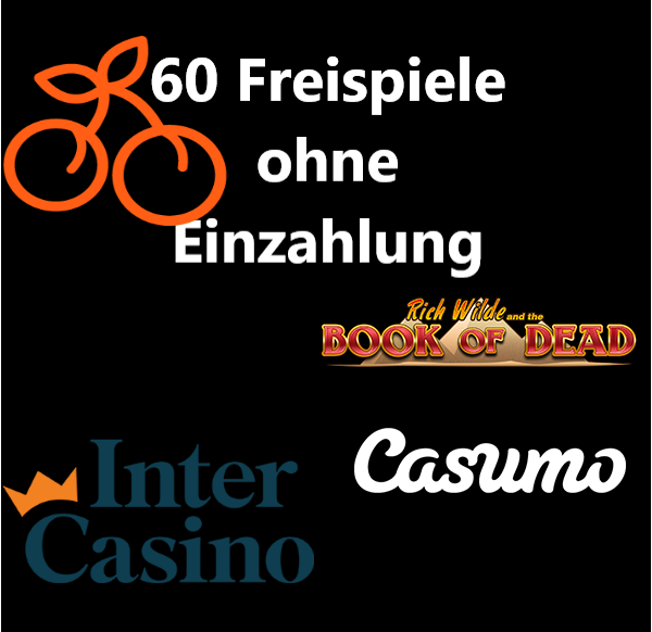 captain jack casino deutsch