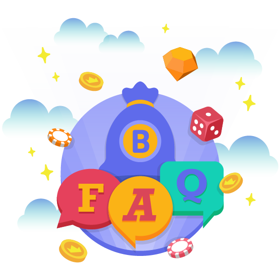 FAQ_Casino_Bonus